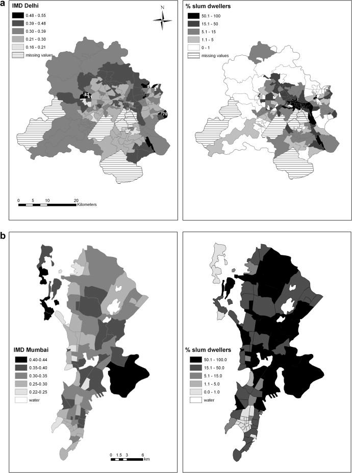 00_density urban india cities