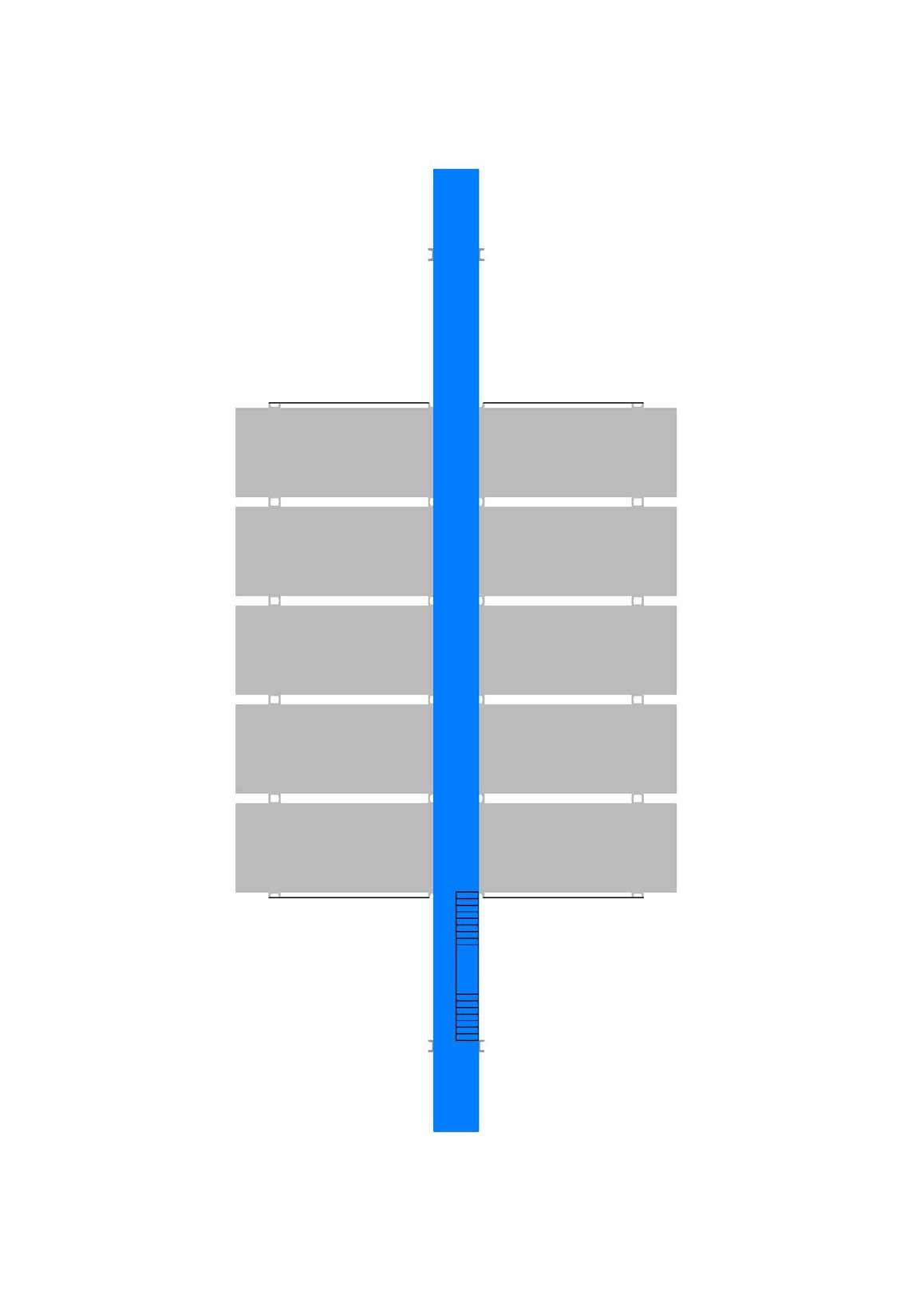 04_agregazione_A