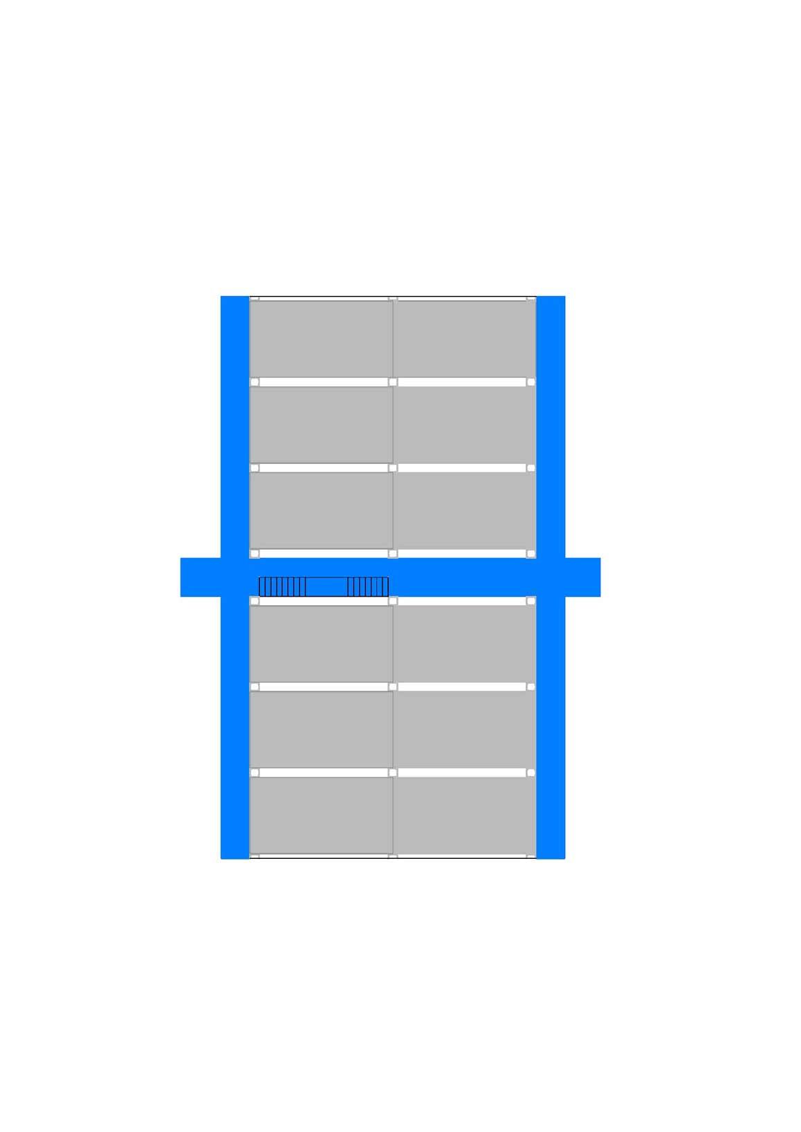 05_agregazione_B