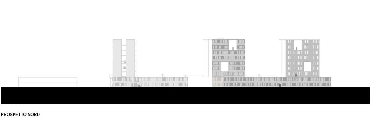 06_fasada