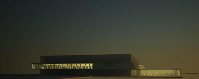 sport_center02